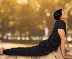 brahmavarchas international yoga academy (24)1564312371.jpg