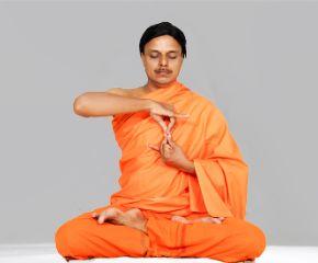 brahmavarchas international yoga academy (28)1564312372.jpg