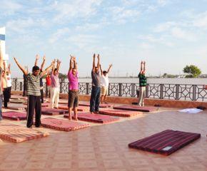 brahmavarchas international yoga academy (3)1564312376.jpg