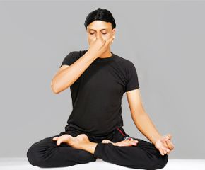 brahmavarchas international yoga academy (31)1564312373.jpg