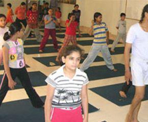 brahmavarchas international yoga academy (33)1564312374.jpg