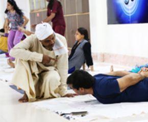 brahmavarchas international yoga academy (36)1564312375.jpg