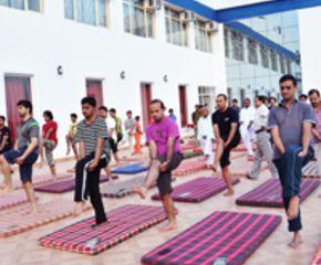 brahmavarchas international yoga academy (37)1564312375.jpg