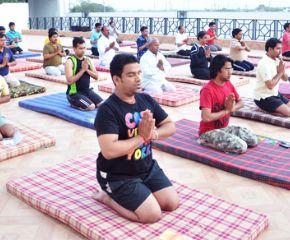 brahmavarchas international yoga academy (5)1564312377.jpg