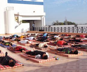 brahmavarchas international yoga academy (7)1564312378.jpg