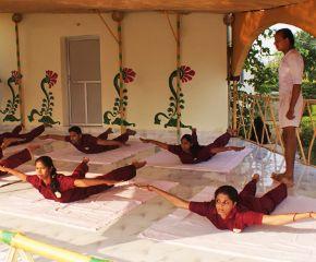 brahmavarchas international yoga academy (8)1564312378.jpg