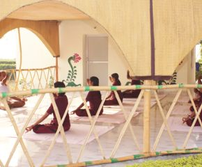 brahmavarchas international yoga academy (9)1564312378.jpg