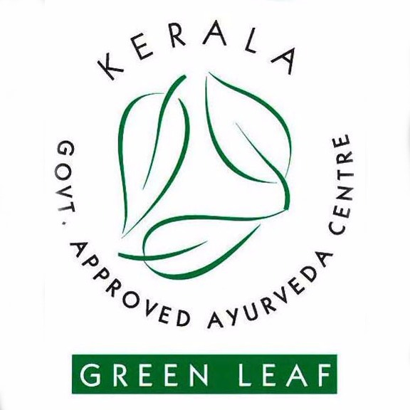 Green Leaf Certified Ayurvedic Center