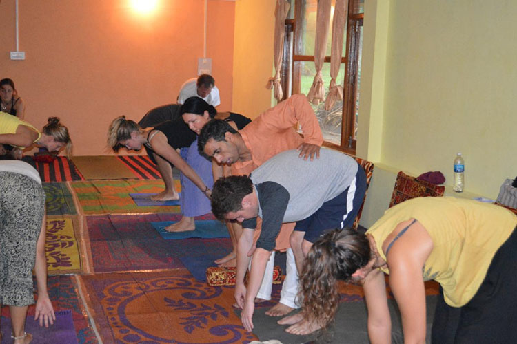 28-days-200-hrs-yoga-teacher-training-at-mahi-yoga-center-goa-india.jpg