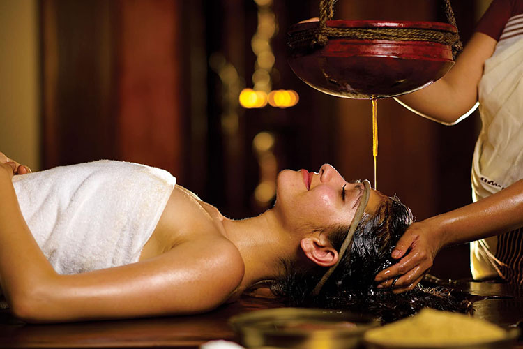 7-days-ayurvedic-panchakarma-package-at-kumarakom-ayurvedic-resort-kerala-india.jpg