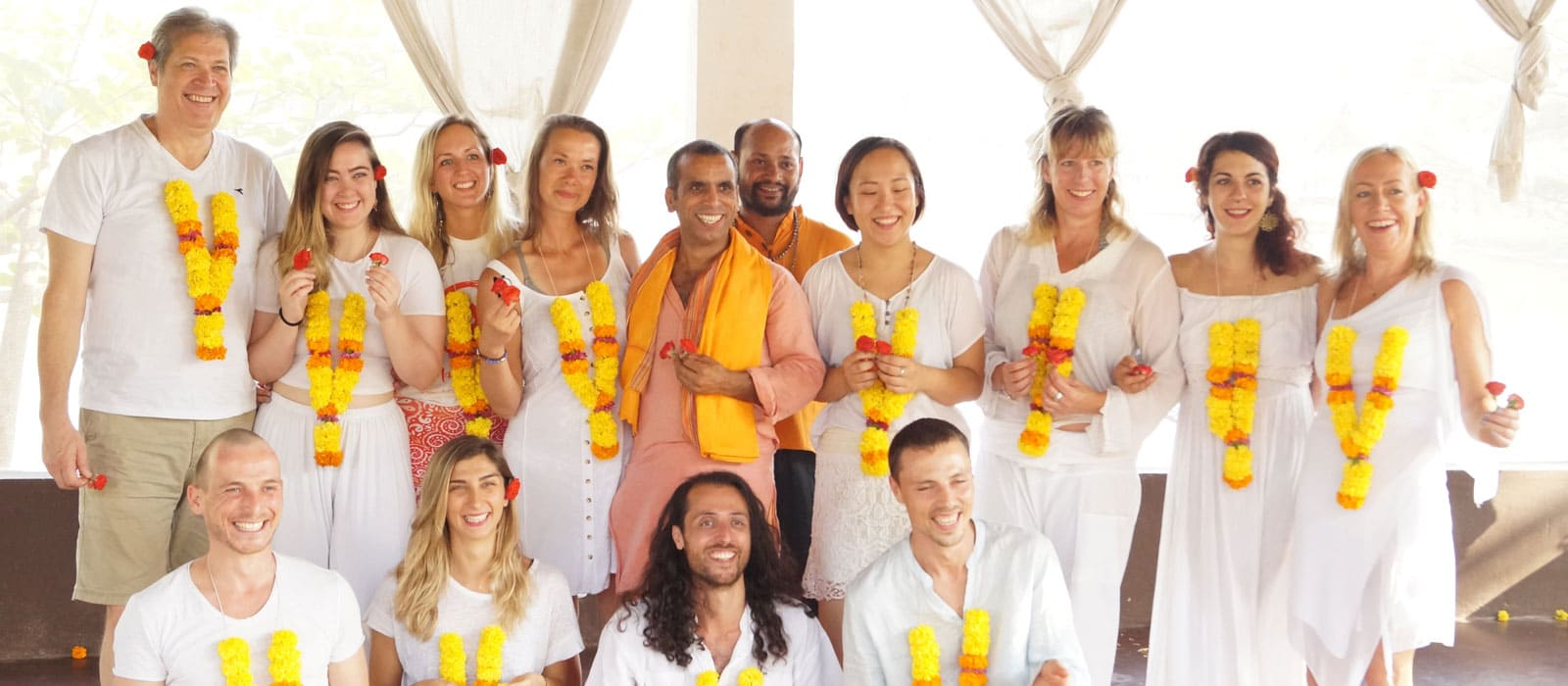 200 hrs ashtanga yoga teacher training at vishuddhi yoga school in goa, india21525947111.jpg