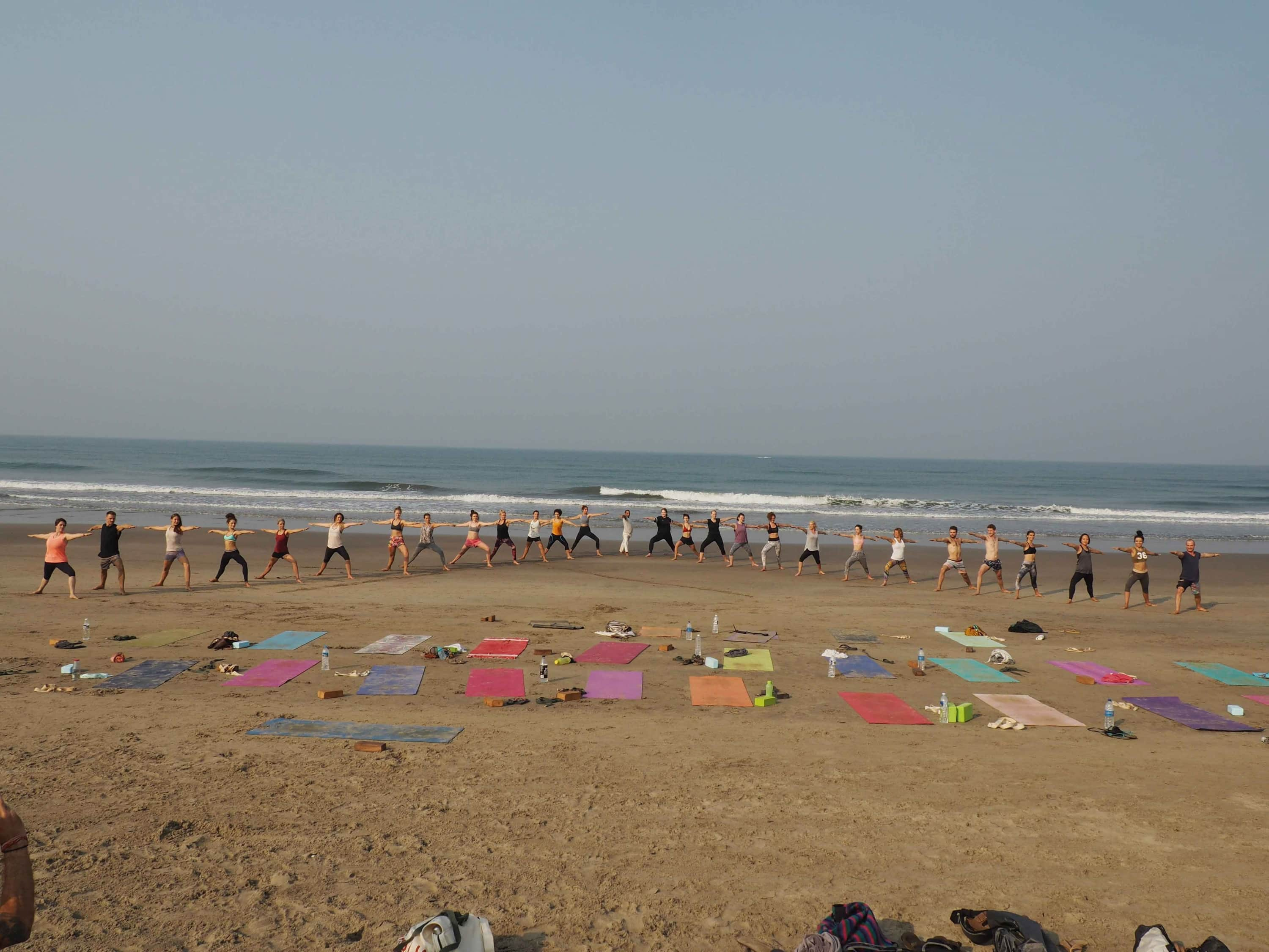 200 hrs ashtanga yoga teacher training at vishuddhi yoga school in goa, india31525947112.jpg