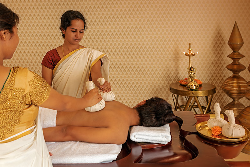 5 Days Ayurvedic Rejuvenation Package at Shreyas Retreat Bangalore India9.jpg