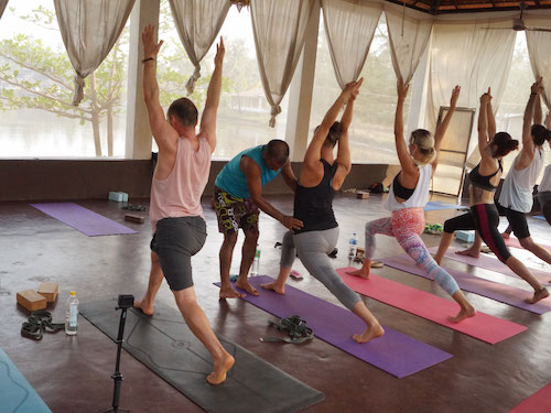 200 Hrs Ashtanga Yoga Teacher Training at Vishuddhi Yoga School in Goa, India1.jpg