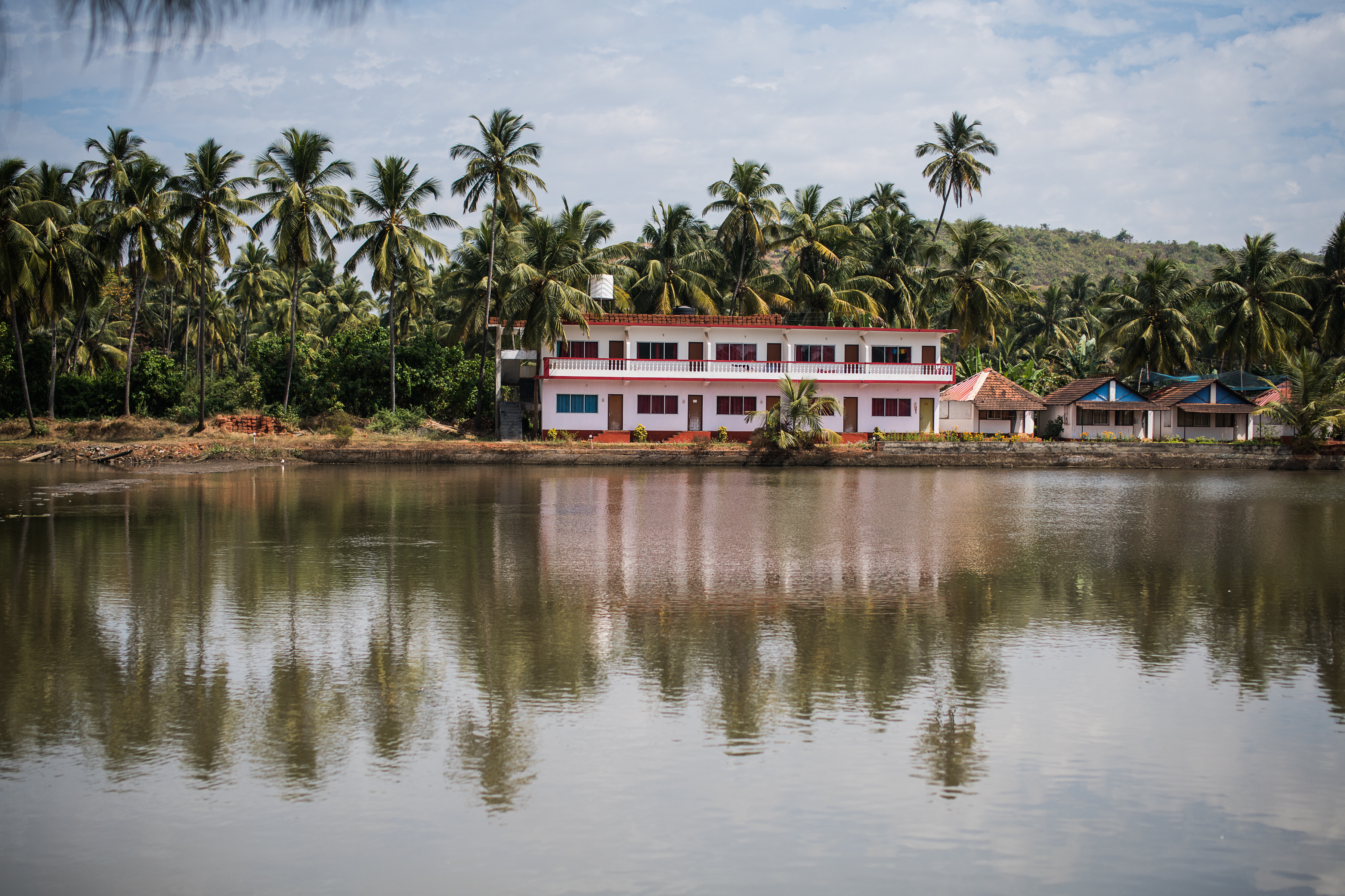 vishuddhi yoga school goa india accommodation1531134076.jpg